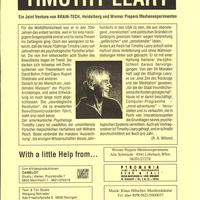 1991-Tim-Leary-Event