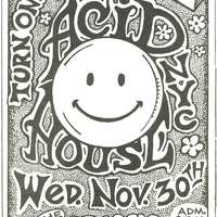 1988-Acid-House-Poster